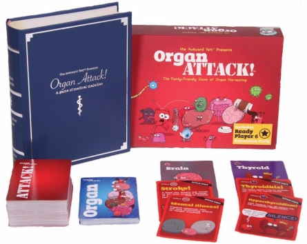 oa-store-game_1024x1024