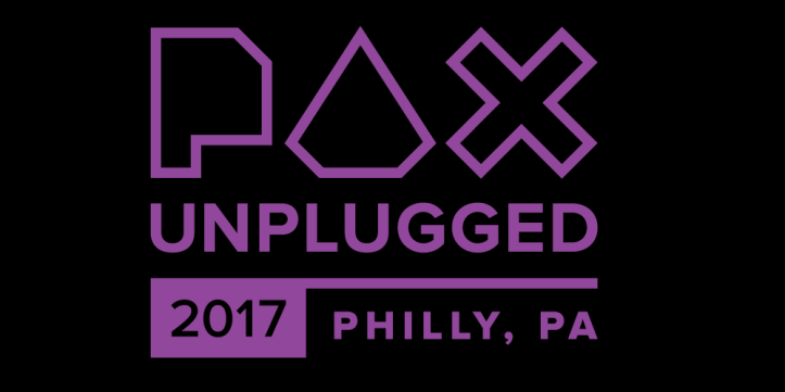 pax-unplugged.png