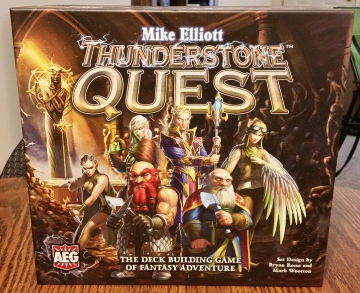 Thunderstone.jpg