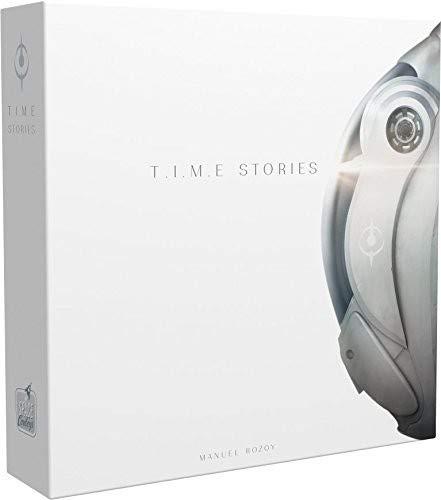 TIME Stories.jpg