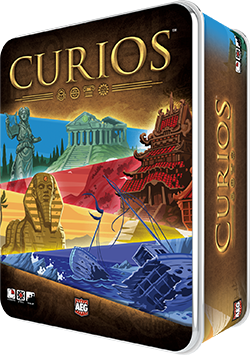 3D-Tin-Curios-Front-2_very_small