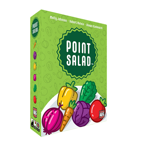 PointSalad_1F_small