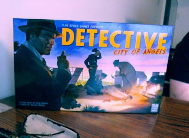 Detective.jpeg